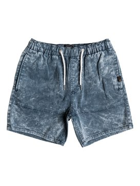 Battering  - Shorts  EQBWS03139