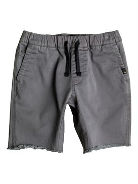Fun Days - Shorts  EQBWS03163