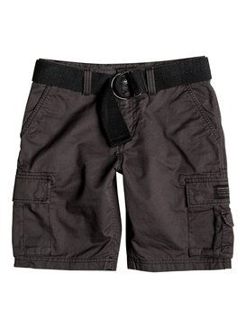 Rogue Beats - Shorts  EQBWS03165