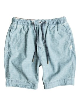 "Mariner Might 15"" - Shorts  EQBWS03167"