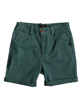 Krandy - Chino Shorts  EQBWS03221