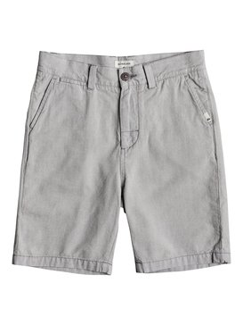 KRANDY OXFORD SHORT YOUTH  EQBWS03243