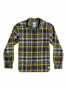 Sumner - Long Sleeve Shirt  EQBWT03040