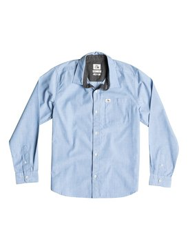 Allman - Long Sleeve Shirt  EQBWT03058