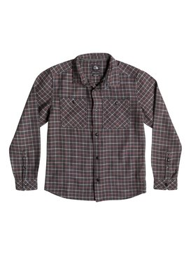 Damagen - Long Sleeve Shirt  EQBWT03067