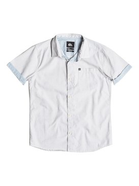 Allman - Short Sleeve Shirt  EQBWT03096