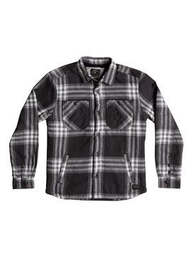 The Game Play - Long Sleeve Shirt  EQBWT03127