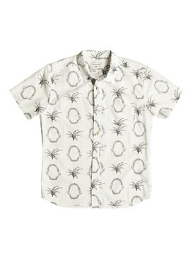 Tropkill - Short Sleeve Shirt  EQBWT03128