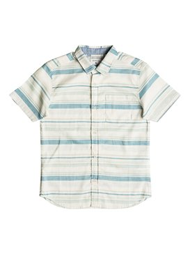 Aventail - Short Sleeve Shirt  EQBWT03151