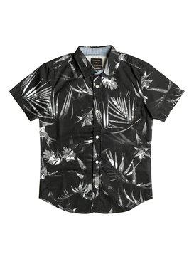 Everyday - Short Sleeve Shirt  EQBWT03153