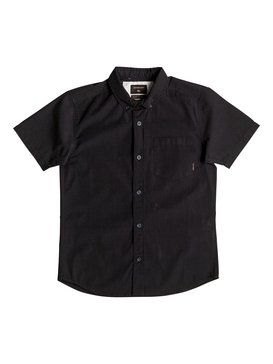 Everyday Wilsden - Short Sleeve Shirt  EQBWT03159