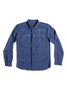 Bomie - Long Sleeve Shirt  EQBWT03179