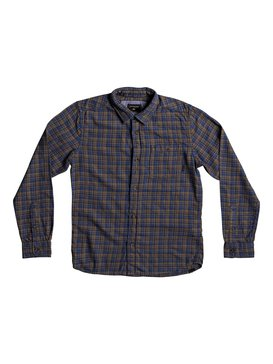 Phaser Setting - Long Sleeve Shirt  EQBWT03186