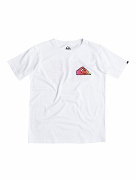 Classic Ghetto Livin - T-Shirt  EQBZT03141