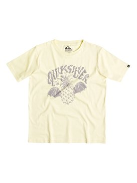 Classic Flying Pineapple - T-Shirt  EQBZT03149