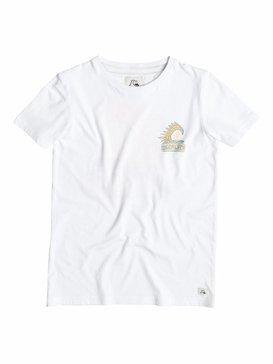 Razorback - T-Shirt  EQBZT03172
