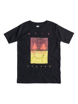 Classic Sad Is Better - T-Shirt  EQBZT03234