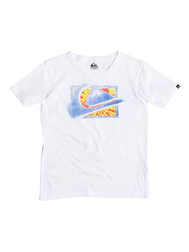 Classic MW Spray - T-Shirt  EQBZT03237