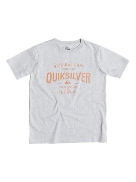 Classic Claim It - T-Shirt  EQBZT03242