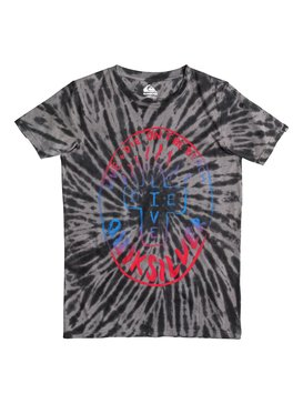 Live And Die - T-Shirt  EQBZT03263