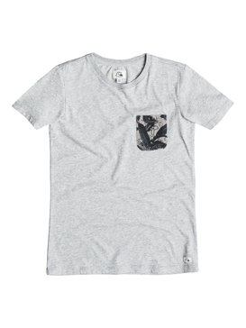 Pick Pocket - T-Shirt  EQBZT03268