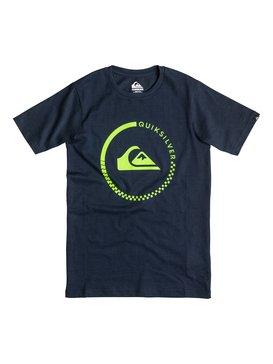 Classic Active - T-Shirt  EQBZT03270