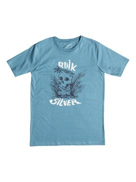 Classic Engraved - T-Shirt  EQBZT03348