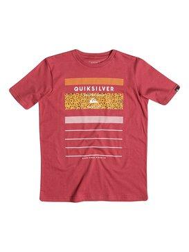 Classic Stringer - T-Shirt  EQBZT03355