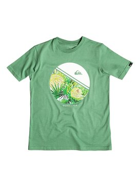 Classic Free Wheelin - T-Shirt  EQBZT03356