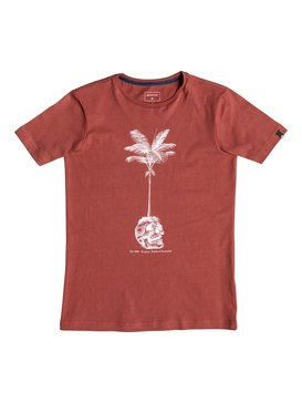 Carbon Cranium - T-Shirt  EQBZT03369