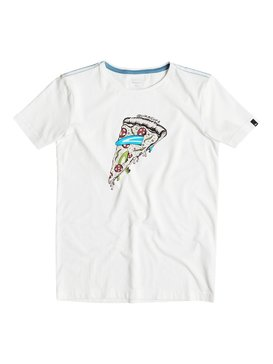 AM Peace Of Cake - T-Shirt  EQBZT03374