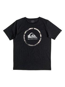 Classic Momentum - T-Shirt  EQBZT03472