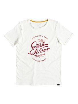 Slub Extention - T-Shirt  EQBZT03482