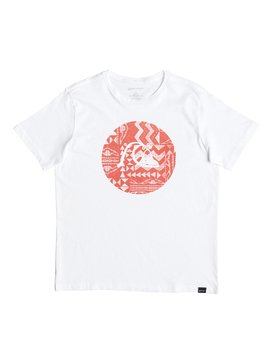 Circle Bubble - T-Shirt  EQBZT03521