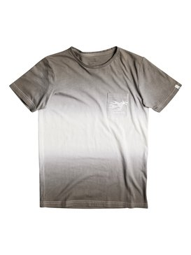 DEEP DYE SS TEE YOUTH  EQBZT03583