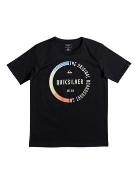 SS CLASSIC TEE REVENGE YOUTH  EQBZT03670