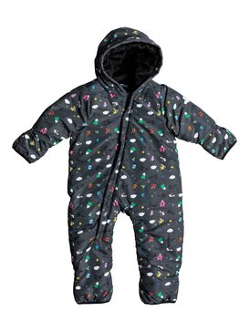Mr Men - Snow Suit  EQITS03003