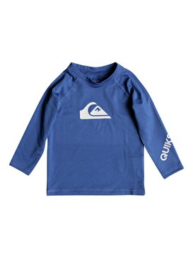 ALL TIME INFANT LS  EQIWR03009
