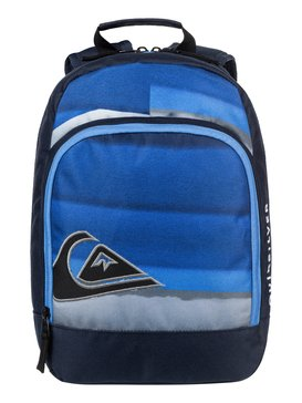 Chompine 12L - Medium Backpack  EQKBP03004