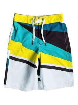 "Slash Vee 14.5"" - Board Shorts  EQKBS03088"
