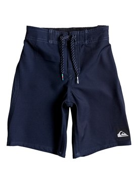 "Everyday Kaimana 14.5"" - Board Shorts  EQKBS03091"