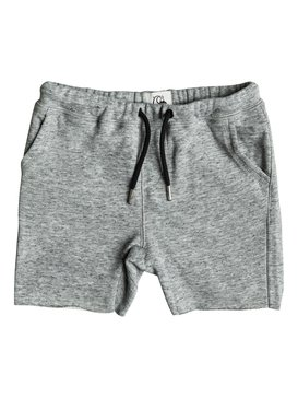 Fonic Fleece - Shorts  EQKFB03016