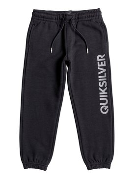 Screen - Tracksuit Bottoms  EQKFB03027