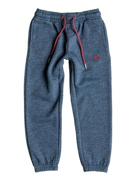 Everyday - Tracksuit Bottoms  EQKFB03031