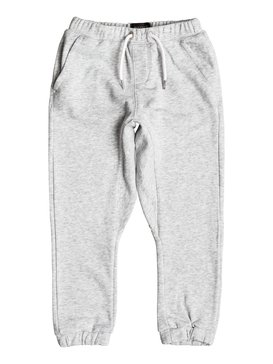 Everyday Fonic - Tracksuit Bottoms  EQKFB03044