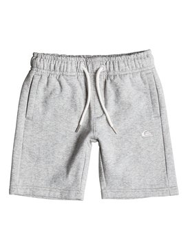 "Everyday 13"" - Tracksuit Shorts  EQKFB03049"