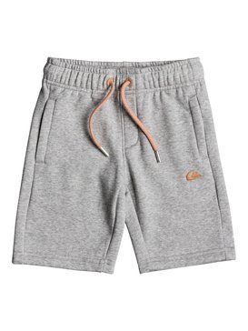 Everyday - Sweat Shorts  EQKFB03049