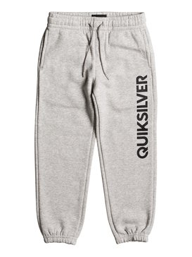 TRACKPANT SCREEN BOY  EQKFB03056