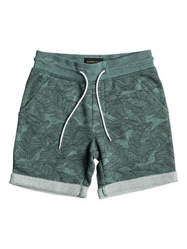 Masento - Sweat Shorts  EQKFB03060