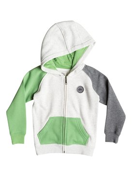 Magic Boat - Zip-Up Hoodie  EQKFT03103